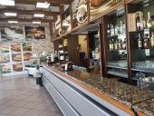 bar-ristorante-14