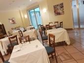bar-ristorante-15