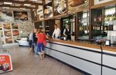 bar-ristorante-3