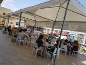 bar-ristorante-4
