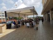 bar-ristorante-7