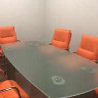 meeting-15