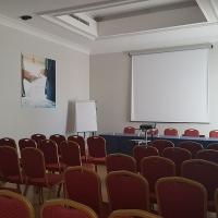 meeting-3