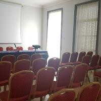 meeting-4
