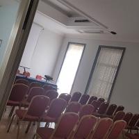 meeting-7