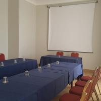 meeting-9