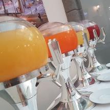 sala-colazione-2