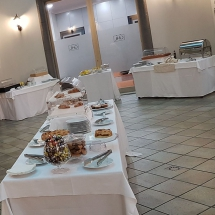 sala-colazione-4